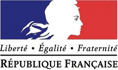 cooperation-francaise-logo